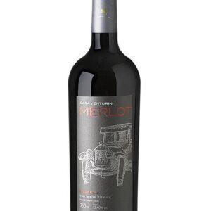 registro fotográfico do vinho Merlot, Casa Venturini, de Flores da Cunha, na Serra Gaúcha.