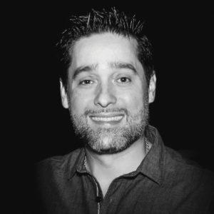 Marco Lorenzzo Cunali Ripoli, Ph.D. é Engenheiro Agrônomo e Mestre em Máquinas Agrícolas pela ESALQ-USP e Doutor em Energia na Agricultura pela UNESP, executivo, disruptor, multiempreendedor, inovador e mentor. Proprietário da BIOENERGY Consultoria, Agri-REX eventos e investidor em empresas. etanol